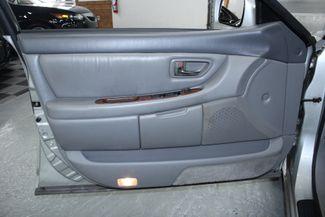 2004 Toyota Avalon XLS Kensington, Maryland 14