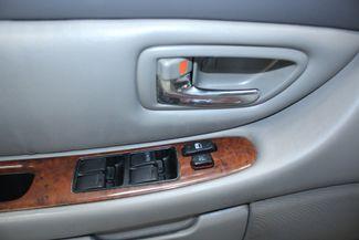2004 Toyota Avalon XLS Kensington, Maryland 15