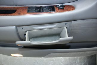 2004 Toyota Avalon XLS Kensington, Maryland 16