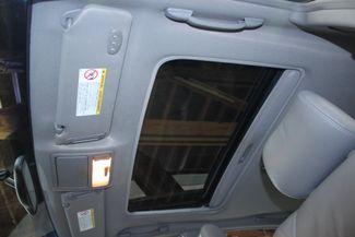 2004 Toyota Avalon XLS Kensington, Maryland 17