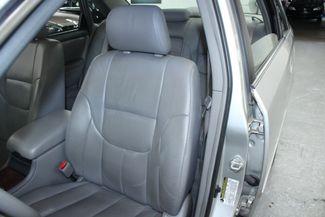 2004 Toyota Avalon XLS Kensington, Maryland 18