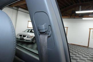 2004 Toyota Avalon XLS Kensington, Maryland 19