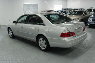 2004 Toyota Avalon XLS Kensington, Maryland 2
