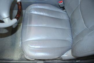 2004 Toyota Avalon XLS Kensington, Maryland 20