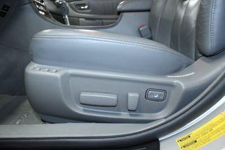 2004 Toyota Avalon XLS Kensington, Maryland 22