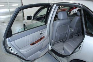 2004 Toyota Avalon XLS Kensington, Maryland 25