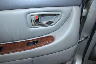 2004 Toyota Avalon XLS Kensington, Maryland 27