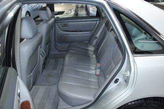 2004 Toyota Avalon XLS Kensington, Maryland 28