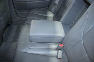 2004 Toyota Avalon XLS Kensington, Maryland 29