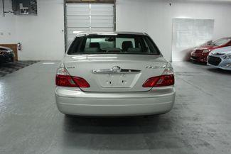 2004 Toyota Avalon XLS Kensington, Maryland 3