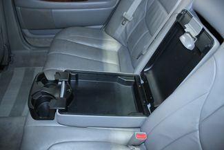 2004 Toyota Avalon XLS Kensington, Maryland 30