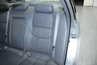 2004 Toyota Avalon XLS Kensington, Maryland 31