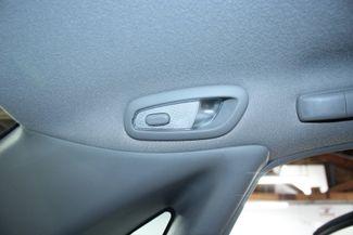 2004 Toyota Avalon XLS Kensington, Maryland 32