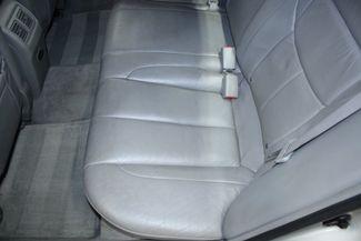 2004 Toyota Avalon XLS Kensington, Maryland 33