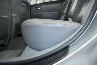 2004 Toyota Avalon XLS Kensington, Maryland 34