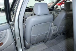 2004 Toyota Avalon XLS Kensington, Maryland 35