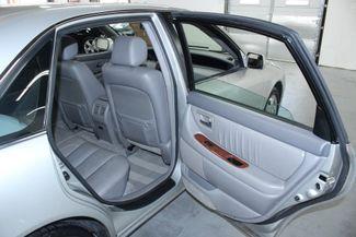 2004 Toyota Avalon XLS Kensington, Maryland 37