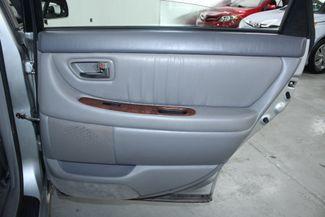 2004 Toyota Avalon XLS Kensington, Maryland 38