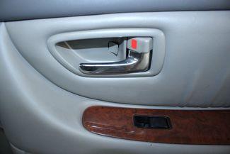 2004 Toyota Avalon XLS Kensington, Maryland 39