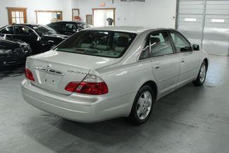2004 Toyota Avalon XLS Kensington, Maryland 4