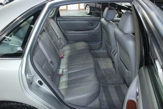 2004 Toyota Avalon XLS Kensington, Maryland 40