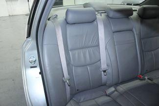2004 Toyota Avalon XLS Kensington, Maryland 41