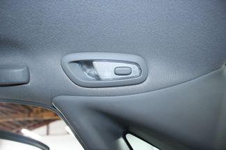 2004 Toyota Avalon XLS Kensington, Maryland 42