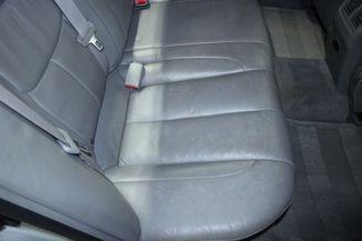 2004 Toyota Avalon XLS Kensington, Maryland 43