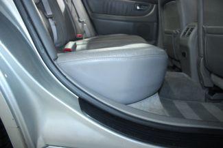 2004 Toyota Avalon XLS Kensington, Maryland 44