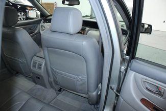 2004 Toyota Avalon XLS Kensington, Maryland 45