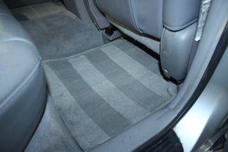2004 Toyota Avalon XLS Kensington, Maryland 46
