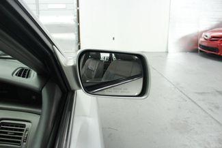 2004 Toyota Avalon XLS Kensington, Maryland 47