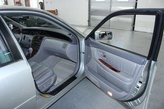 2004 Toyota Avalon XLS Kensington, Maryland 48