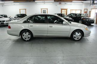 2004 Toyota Avalon XLS Kensington, Maryland 5