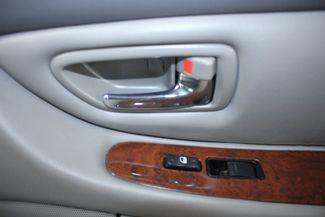2004 Toyota Avalon XLS Kensington, Maryland 50