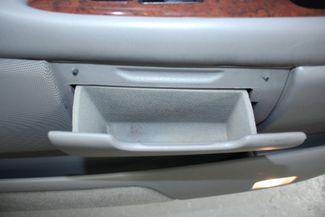 2004 Toyota Avalon XLS Kensington, Maryland 51