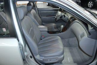 2004 Toyota Avalon XLS Kensington, Maryland 52