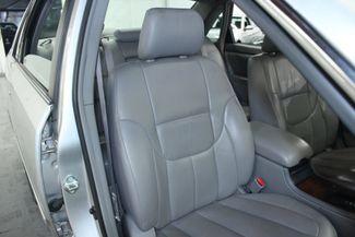 2004 Toyota Avalon XLS Kensington, Maryland 53