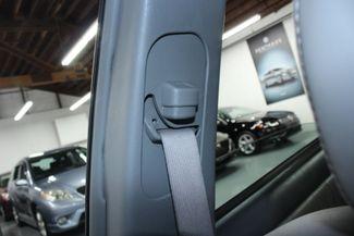 2004 Toyota Avalon XLS Kensington, Maryland 54