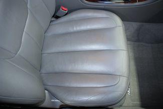 2004 Toyota Avalon XLS Kensington, Maryland 55