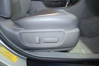 2004 Toyota Avalon XLS Kensington, Maryland 57