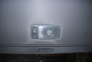 2004 Toyota Avalon XLS Kensington, Maryland 59