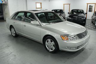 2004 Toyota Avalon XLS Kensington, Maryland 6