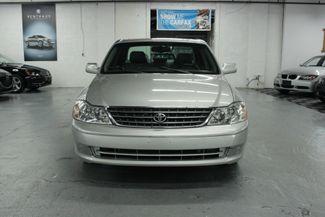 2004 Toyota Avalon XLS Kensington, Maryland 7