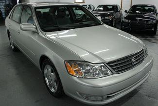2004 Toyota Avalon XLS Kensington, Maryland 9