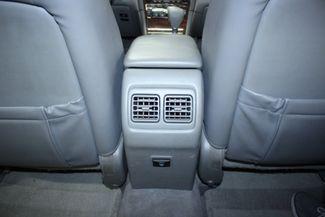 2004 Toyota Avalon XLS Kensington, Maryland 60