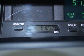 2004 Toyota Avalon XLS Kensington, Maryland 70