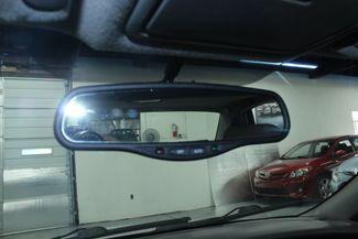 2004 Toyota Avalon XLS Kensington, Maryland 71