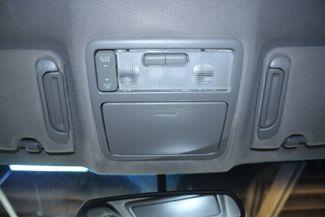 2004 Toyota Avalon XLS Kensington, Maryland 72