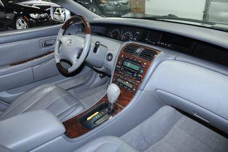 2004 Toyota Avalon XLS Kensington, Maryland 73